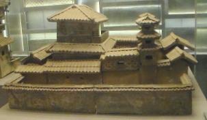 House Model HSM
